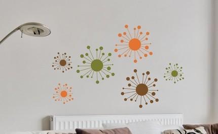 Image Result For Funky Childrens Bedroom