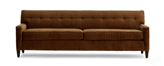 mitchell gold sofa. But Mitchell Gold Sofa