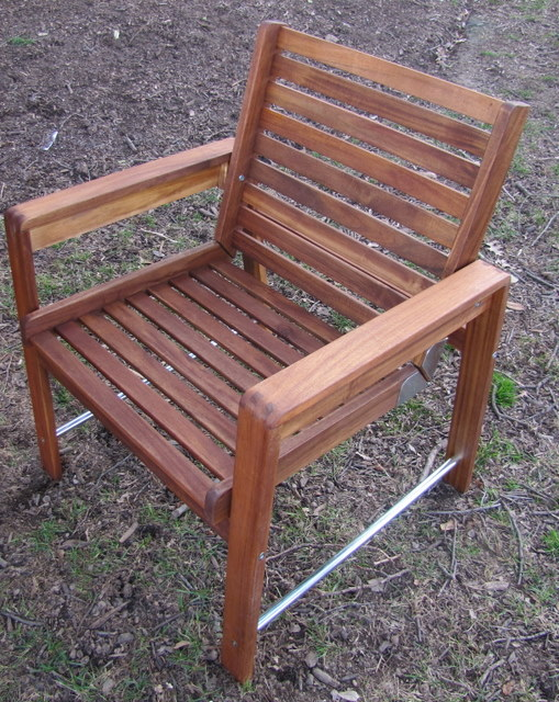 wood patio chairs. ikea wood patio chairs d
