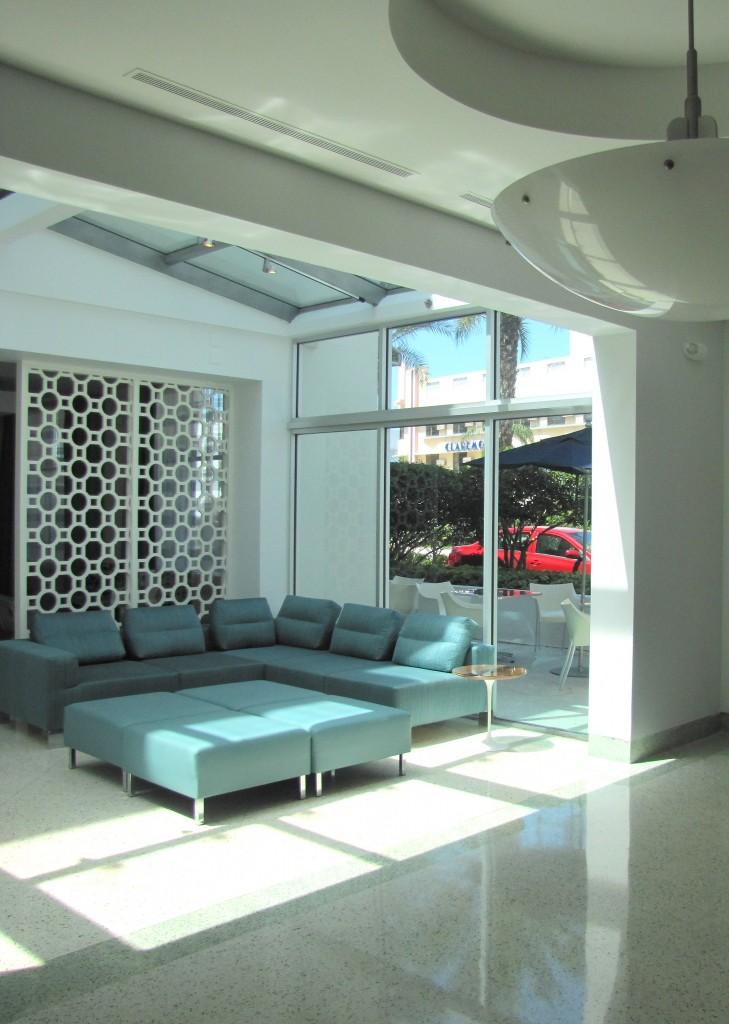 Marvelous Vintage Home Decor Miami Images - Simple Design Home ...