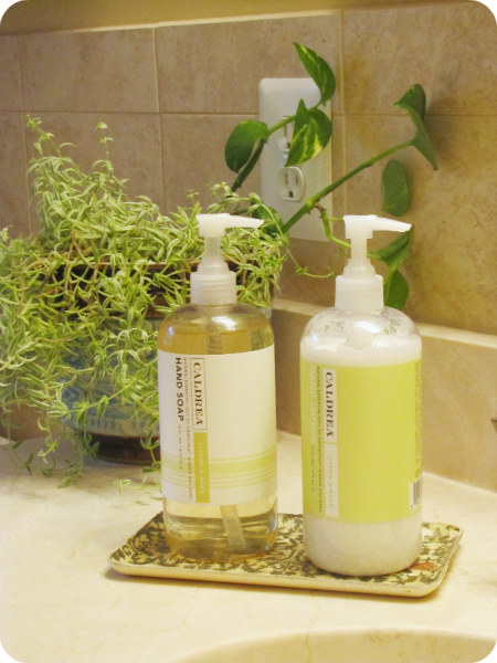 Kitchen Sink Soap Lotion Caddy Tub Soap Caddy Bathtub