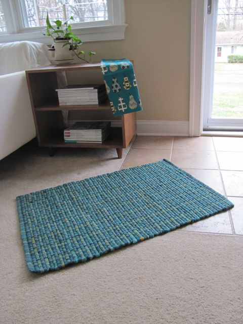 Teal Blue Kitchen Rugs Area Rug Ideas