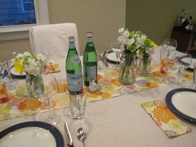 Target Fabric Dining Room Chairs