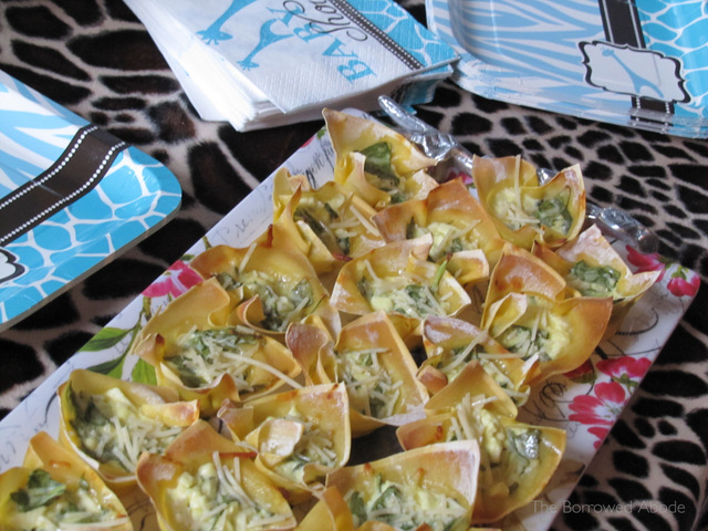 baby shower finger food list pics photos shower finger food ideas to