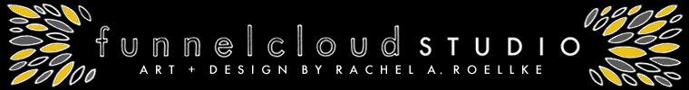 Funnelcloud Studio Logo