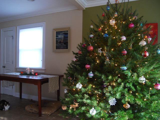 Christmas 201203
