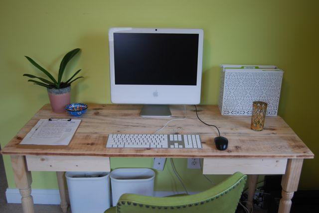New Desk6