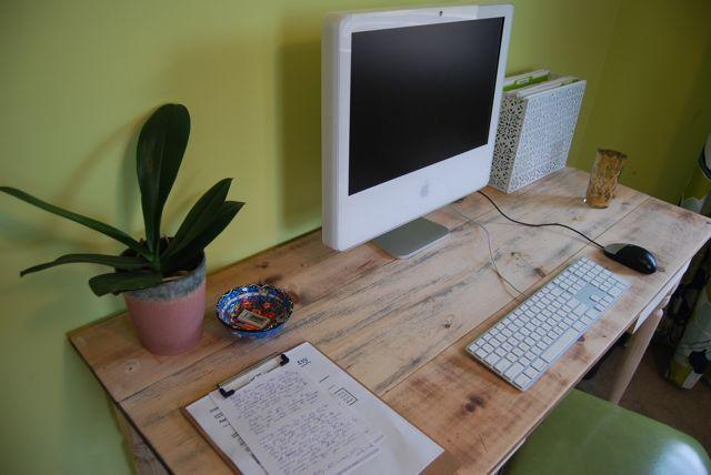 New Desk7
