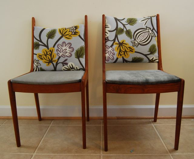 Refinished Roadside Chairs1