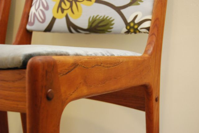 Refinished Roadside Chairs3