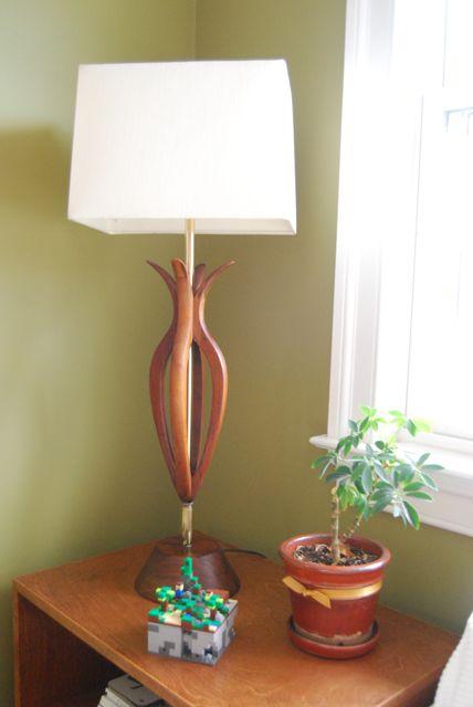 Vintage Lamp3