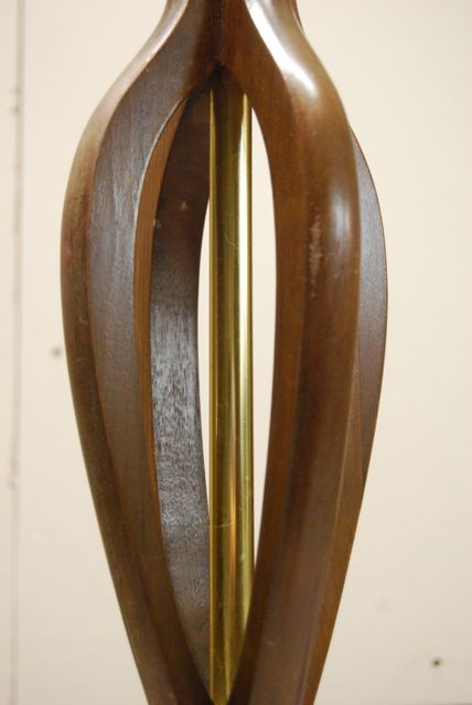 Vintage Lamp7