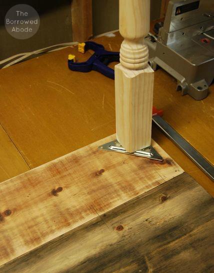 Desk Building Legs Aprons2