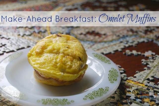 Omelet Muffins3