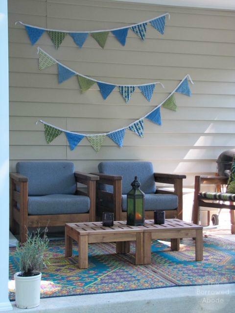 Back-Porch-Banner-Deocr2