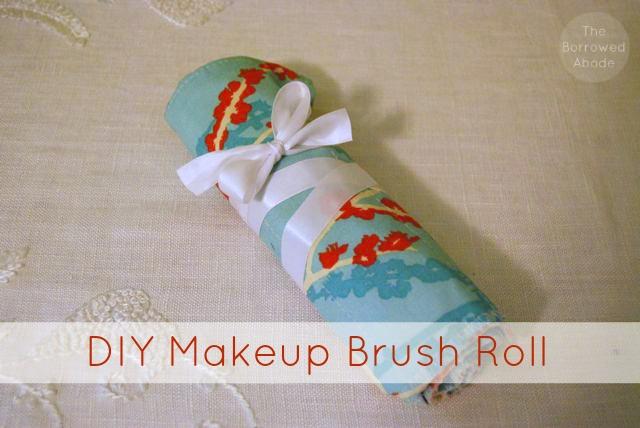 Makeup Holder1