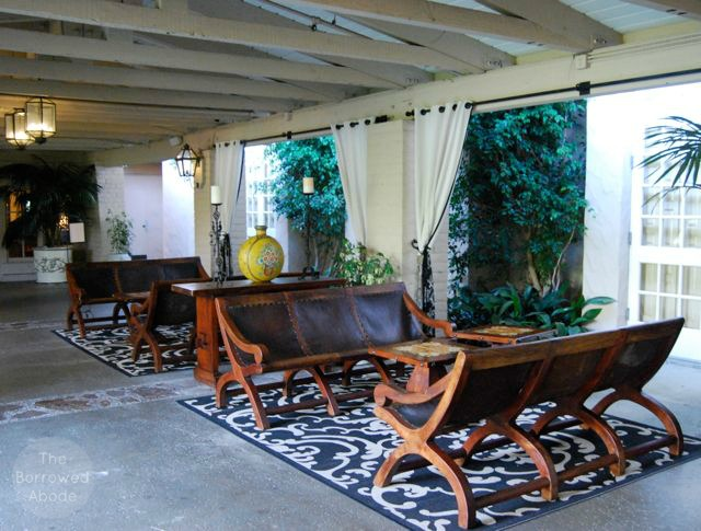 Rancho Bernardo Inn San Diego04