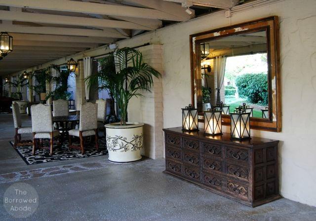 Rancho Bernardo Inn San Diego05
