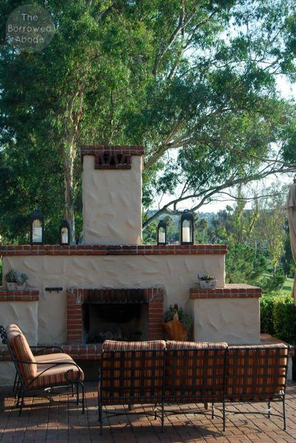 Rancho Bernardo Inn San Diego19
