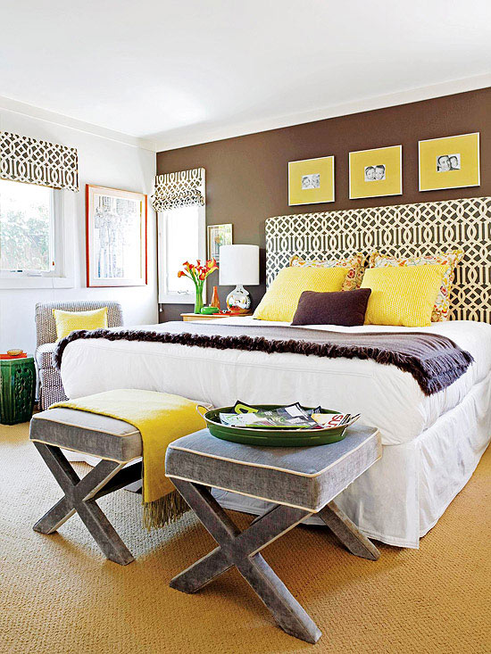 Featured in Better Homes and Gardens Source: http://goo.gl/bKPhk4