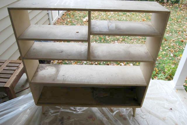 MidMod Bookshelf-3