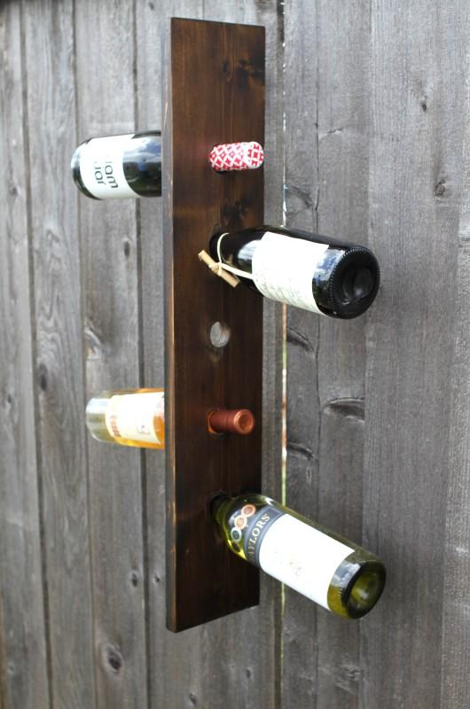 WineRackComplete1