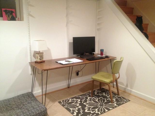 Hairpin-Leg-Desk-Wide-DIY-No-Sagging-640x480
