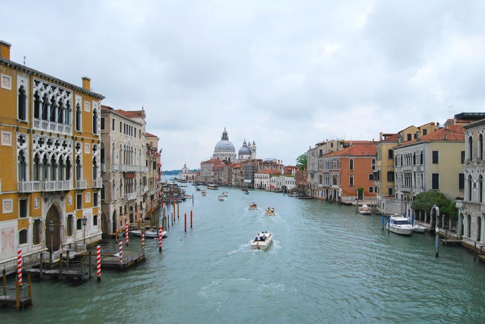 2016.05.11 Italy Venice Apartment 3872x2592.11 Italy venice-078