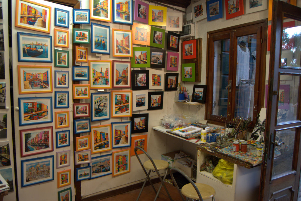 italy-burano-art-shop