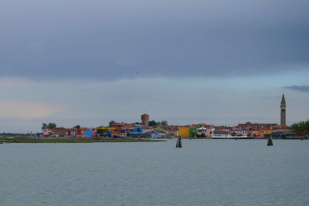 italy-burano-view-from-laguna
